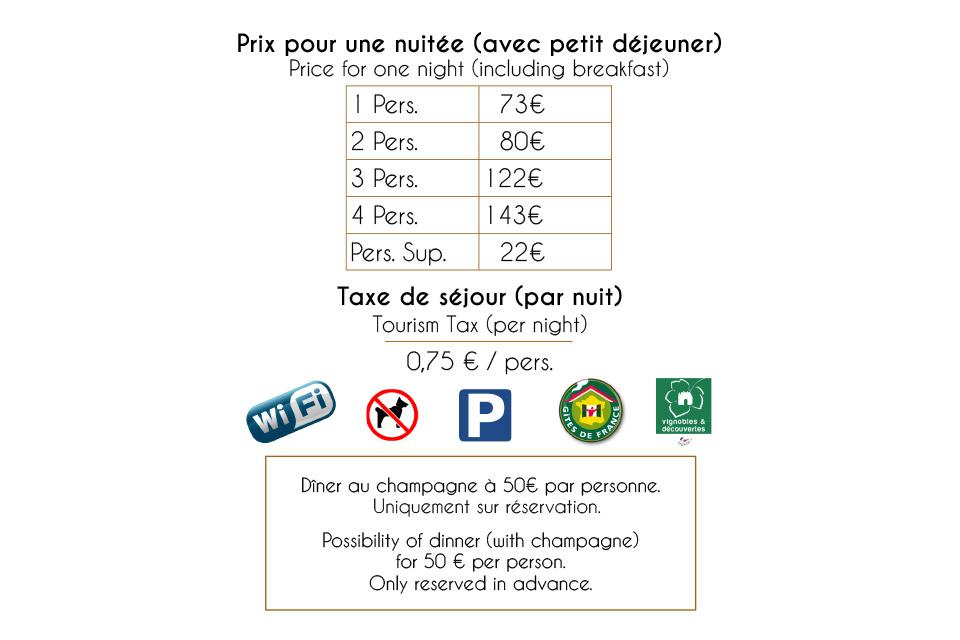 tarifs_2017_charbaut